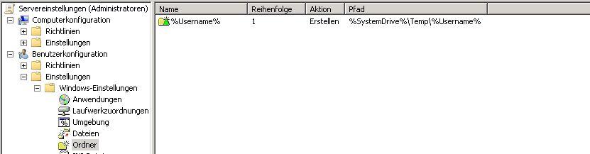 synchronisationscenter windows 10 öffnen