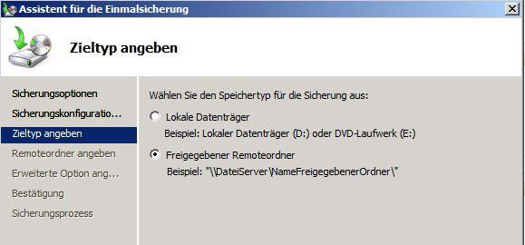 wie lange wird windows 7 noch unterstützt