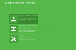 Veeam-Bare-Metal-Recovery