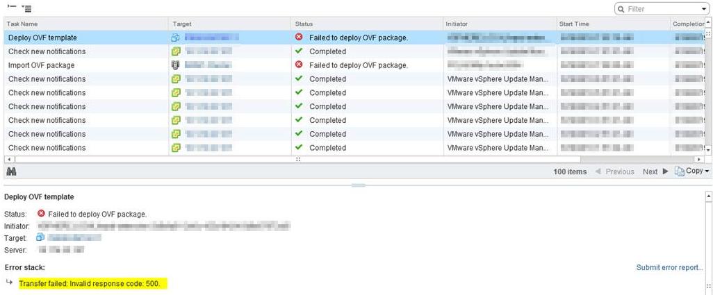 Bents Blog - Ein IT Blog mit Themen aus dem Windows Server Umfeld